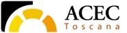 ACEC Toscana