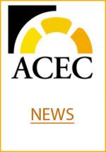 NEWS-Acec-NEWS