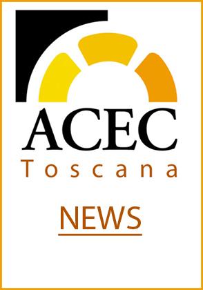 NEWS AcecToscana NEWS