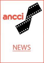 NEWS-Ancci-NEWS