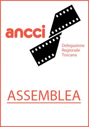 NEWS AncciToscana ASSEMBL