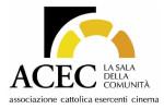 Logo Acec
