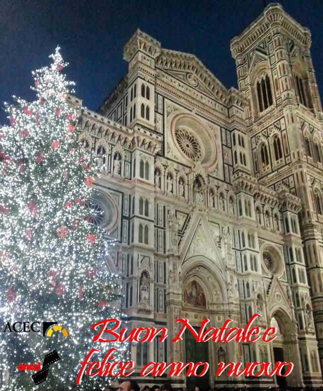 logo-natalizio6