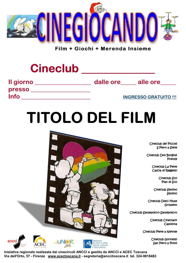 manifesto-cinegiocando1