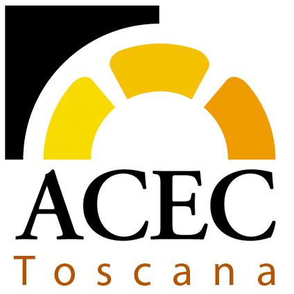 Logo ACEC Toscana Quadrato HD