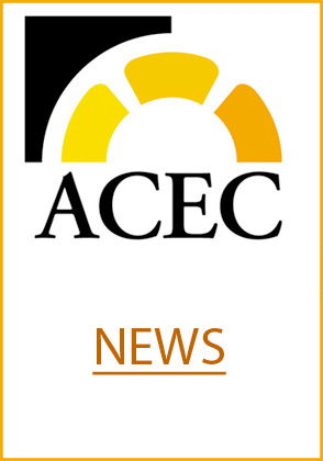 NEWS Acec NEWS