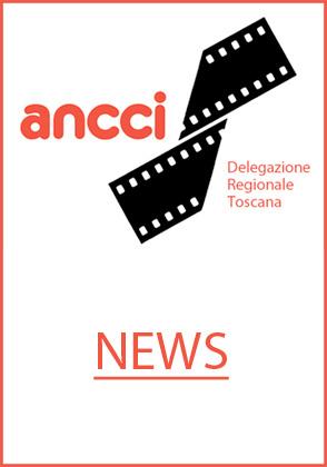 NEWS AncciToscana NEWS