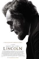 Lincolnposter 134x203