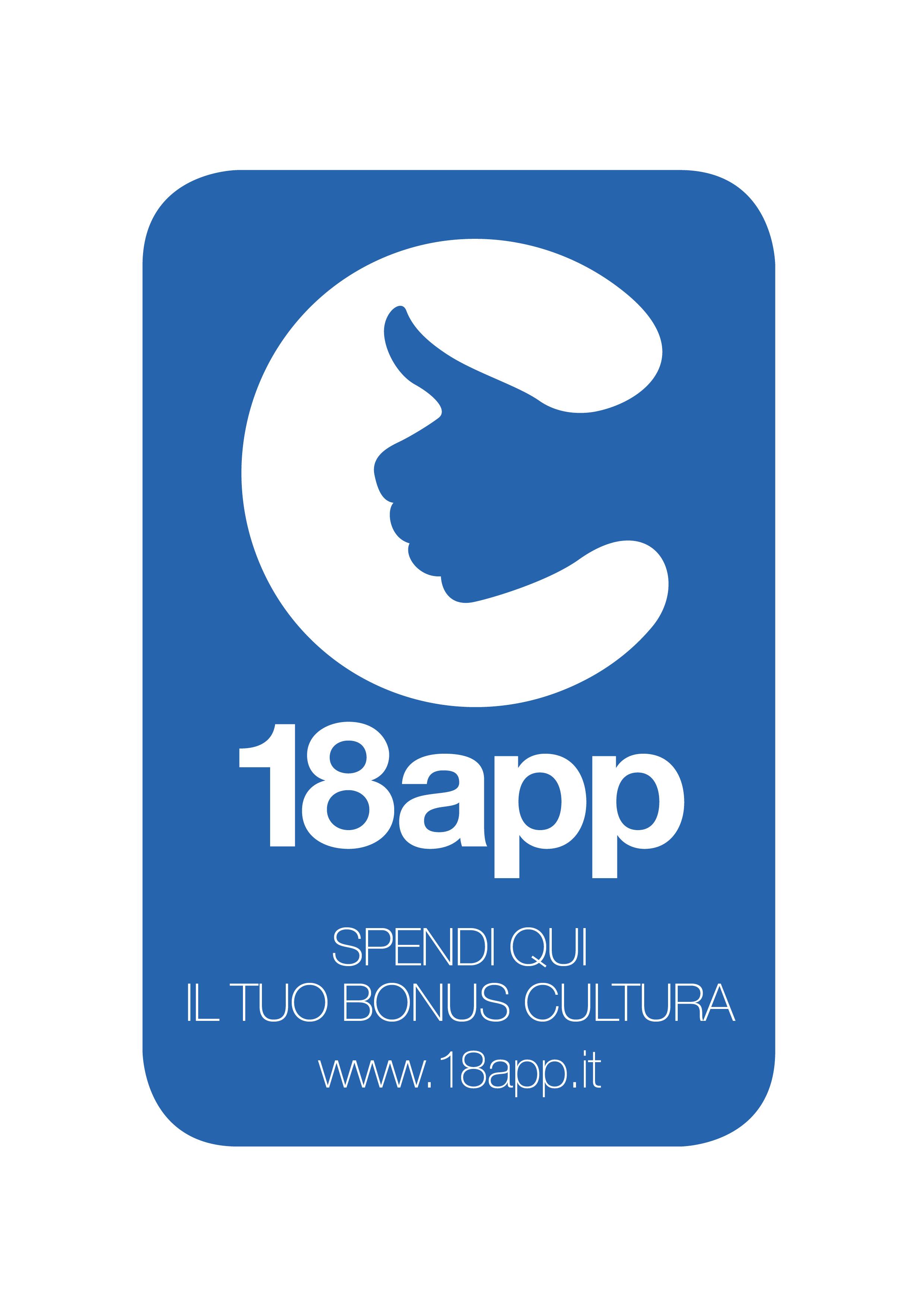 18app Logo