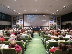Auditorium Stensen