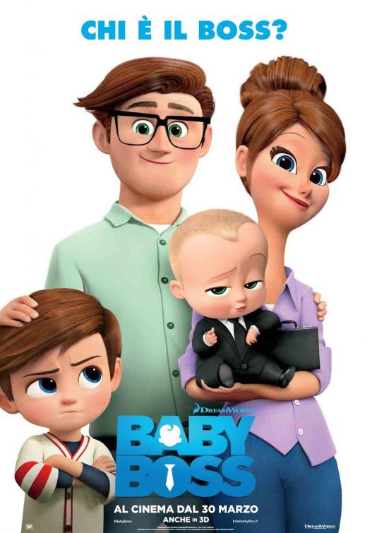Baby Boss1