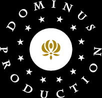 Dominus Production 1