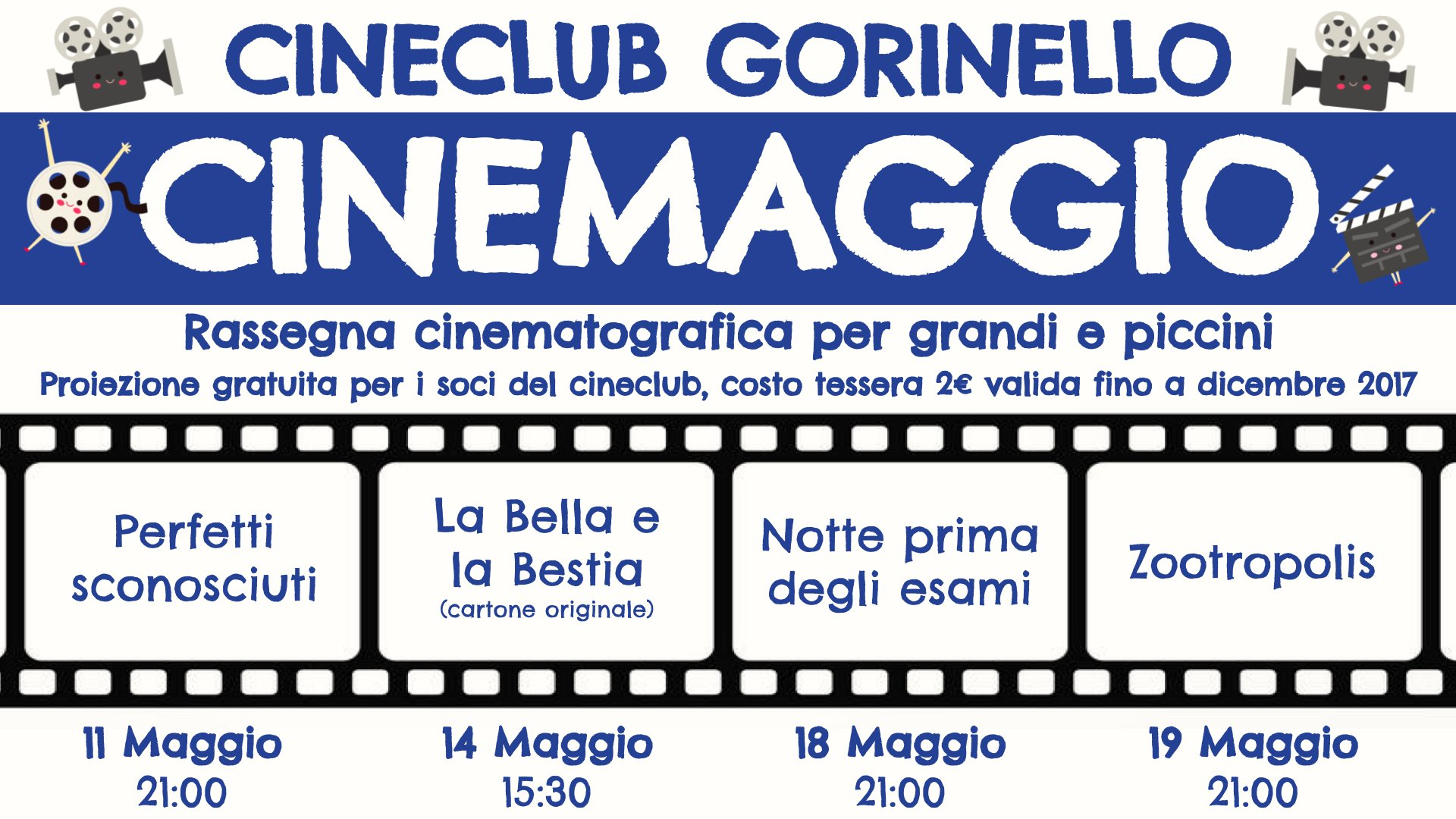 Gorinello