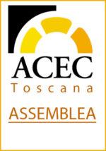 NEWS-AcecToscana-ASSEMBL
