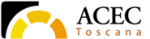 LogoACEC_toscana