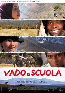 VADO_A_SCUOLA_g