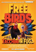 freebirdstacchiniinfuga-2