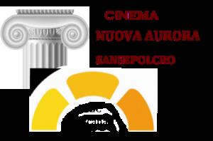 logo cinema aurorra 2
