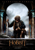 lohobbit