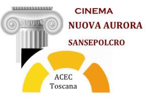 logo Cinema Aurora