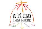 Convegno ecclesiale