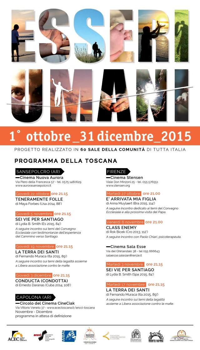 ESSERI UMANI  loc Toscana-page-001
