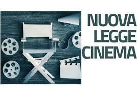 legge-cinema-2