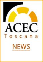 NEWS-AcecToscana-NEWS