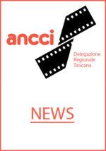 Tesseramento ANCCI Toscana 2017 – 2018