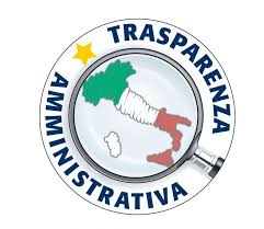 Documento di trasparenza amministrativa