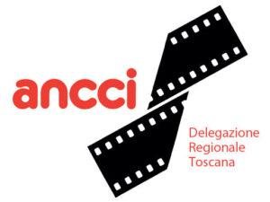 Logo ANCCI Toscana