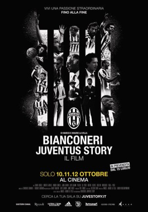 Bianconeri_LOC