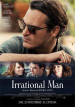 irrationalman
