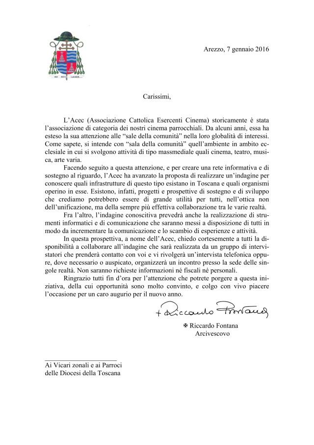 Lettera Vicari e sacerdoti Toscana_ACEC1