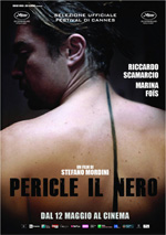 Pericle