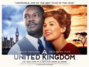 A-United-Kingdom 2