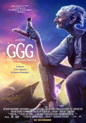 ggg-2