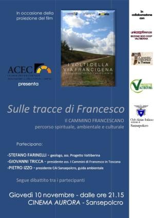locandina-via-francigena_page_1