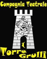 logo-torregrulli