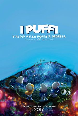 ipuffi3