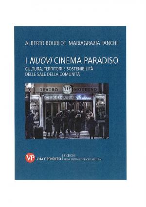Nuovi cinema paradiso1