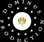 Convenzione con distributore DOMINUS PRODUCTION
