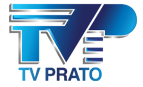 cropped-logo-tv-prato-1