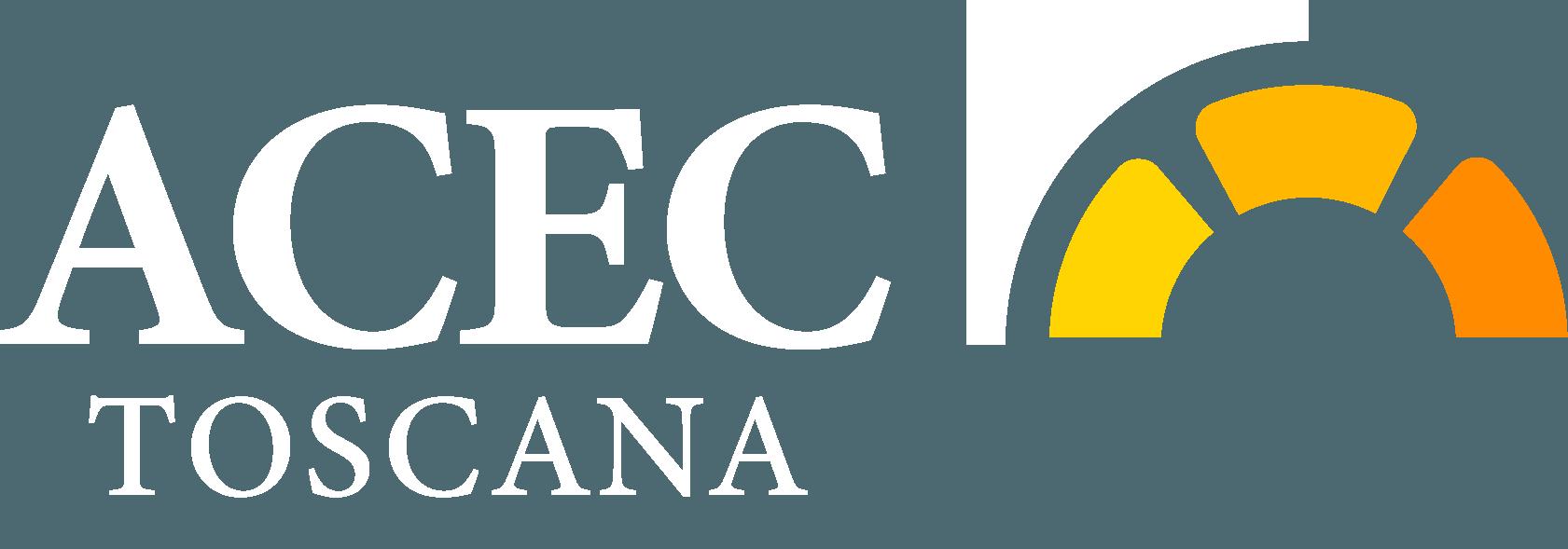 Associazione Cattolica Esercenti Cinema